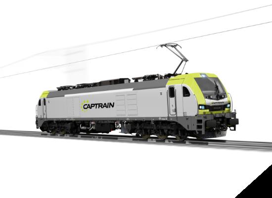 Train Eurodual