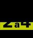 """Logo """" 2 à 4 joueurs """""""