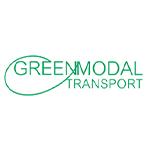 logo Focus greendmodal