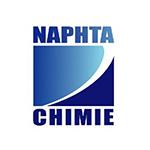 logo Naphta chimie