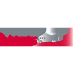 logo froid Combi